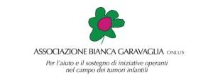 Associazione-Bianca-Garavaglia