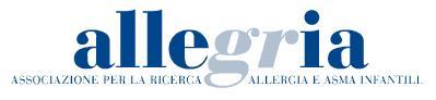 Associazione Allegria Onlus