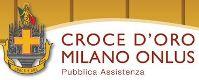 Croce d'Oro Milano Onlus