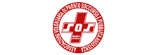 SOS Novate Milanese