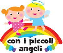 Associazione Con i piccoli Angeli