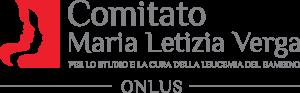 Comitato Maria Letizia Verga