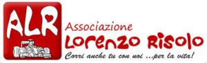 A.L.R Associazione Volontariato Lorenzo Risolo