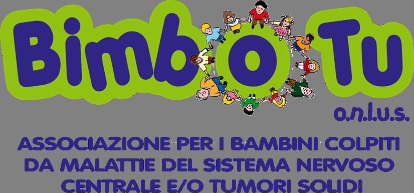 Associazione Bimbo Tu o.n.l.u.s.