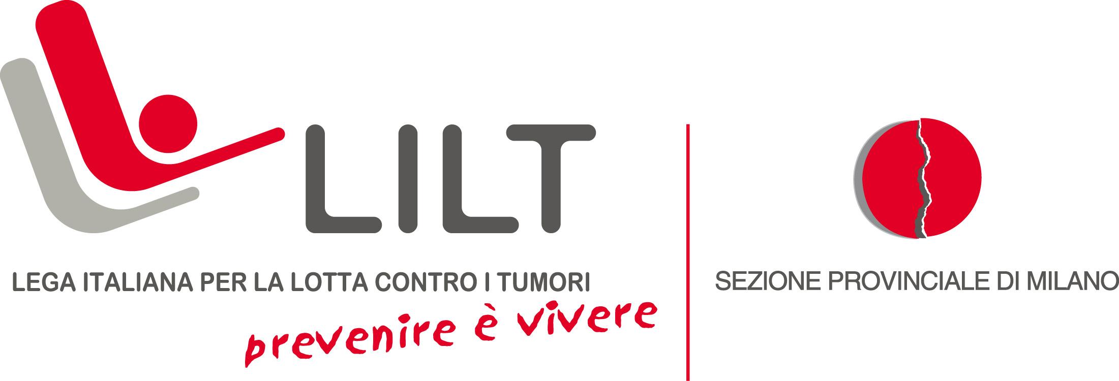 LILT - Sezione Provinciale di Milano