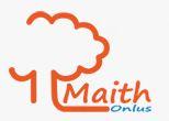 Maith Onlus