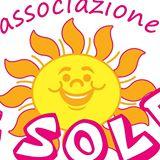 Associazione Il Sole