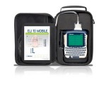 Mortara Eli 10 Mobile Ecg Cardiologyforless