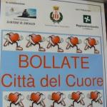 18marzo15_consegna_defibrillatori