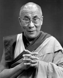 Dalai-Lama01