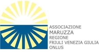 Associazione Maruzza Regione Friuli Venezia Giulia Onlus