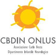 Associazione Carlo Besta Dipartimento Infantile Neurologico