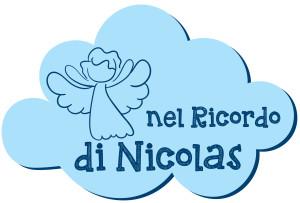 Nel Ricordo di Nicolas
