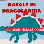 natale in dragolandia _ con sito
