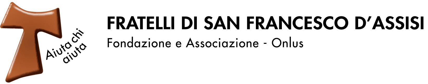 Fratelli di San Francesco d'Assisi