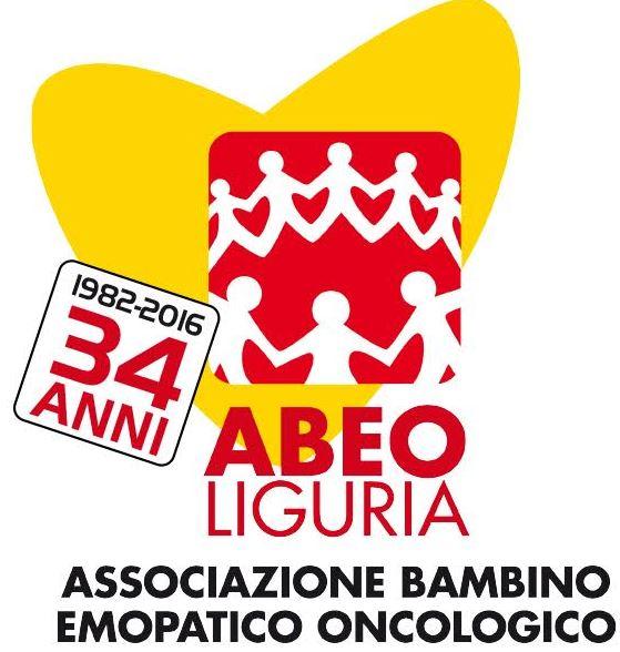 Abeo Liguria