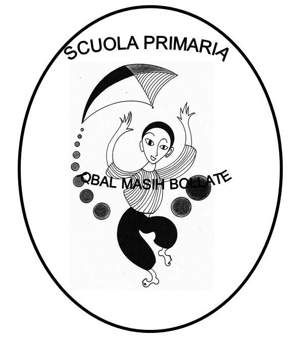 Scuola Primaria IQBAL MASIH