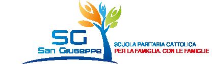 Scuola San Giuseppe di Arese
