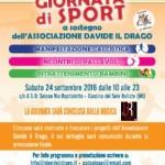 sport_2016a