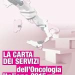 2015_libro_bianco_cover