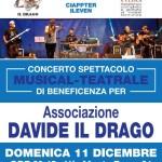 concerto_11_12_2016