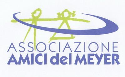 Associazione Amici del Meyer