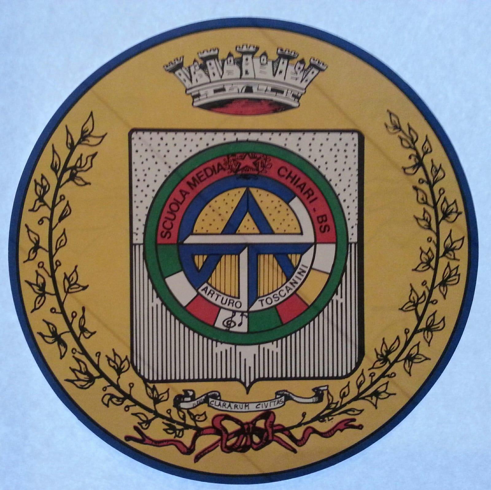 Istituto Comprensivo TOSCANINI - CHIARI