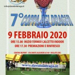 LOCANDINA COPPA DRAGHI 2020-01