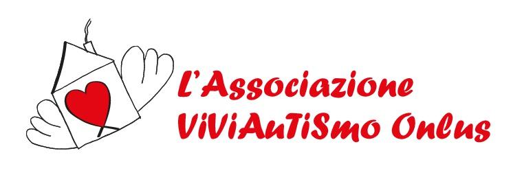 Associazione ViviAutismo Onlus