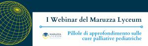 I-Webinar-del-Maruzza-Lyceum-banner-news-sito-1