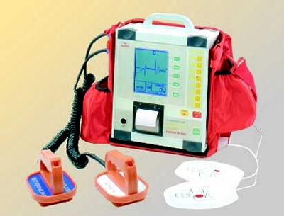 defibrillatore.jpg (400×305)